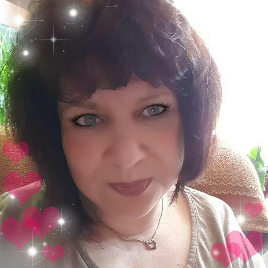 Rubys Talk Spezial: Mit InesWiesner