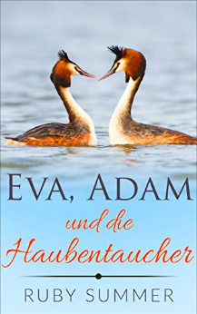 Screenshot_2018-12-10 Eva, Adam und die Haubentaucher (Happy Ending Edition 1) eBook Ruby Summer Amazon de Kindle-Shop
